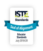 iste-soa-educators-2018-19.png