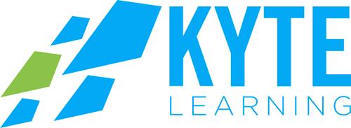 kyte_logo.png