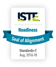 seal of readiness - Kyte Learning.jpg