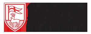 Logotipo de la Universidad de Fairfield.jpg