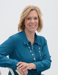 Instructor ISTE U: Deb Norton