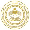 abegs-logo