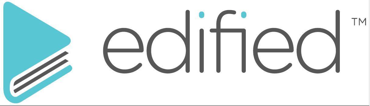Edified-Logo.png