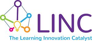 LincLogo-300.png
