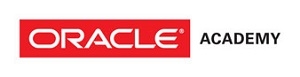 oracle-academy-300.jpg