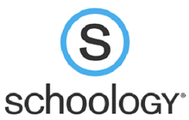 schoology-300.png
