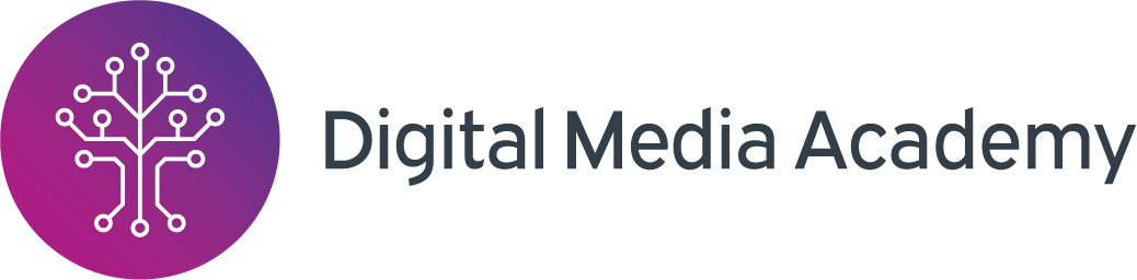 Digital Media Academy Certified Schools
