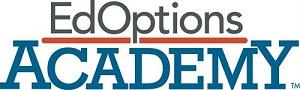edoptions-academy_logo-300.jpg