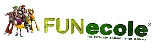 funecole-300.jpg