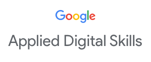 googleapplieddigitalskills-300.png