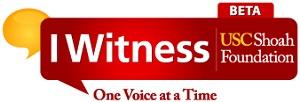 iwitness-300.jpg