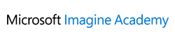 ms-imagine-academy-main_blue_200x250_v1.png