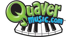 quavermusic-300.jpg