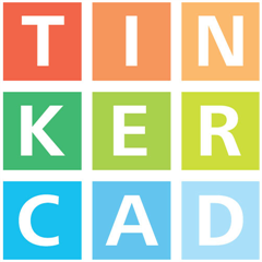 tinkercad-300.png