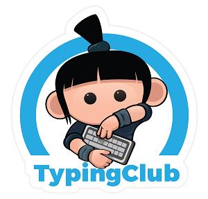 typingclub-sq-300.png