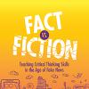 Discernir hechos de ficción