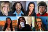 seven portraits of K-12 educators