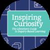 Inspiring Curiosity